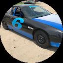 Benji Motorsports