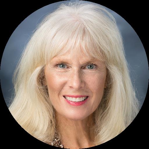 E7 Health Reviewer Maureen Conn
