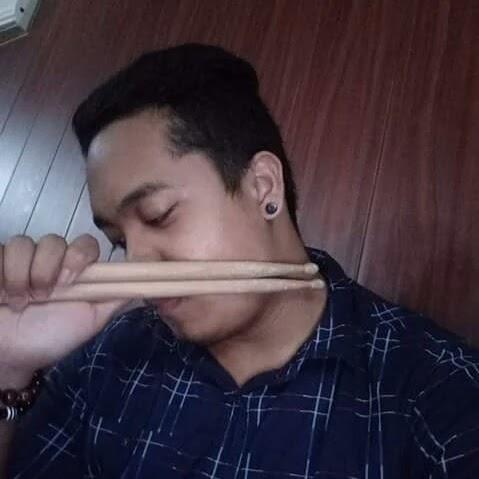 Jay Drummer