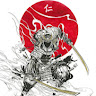 songofthesamurai avatar