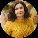 Olga Derkachova