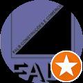 Falb Construções e Comércio Ltda