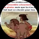 ADAMIANB Minecraft