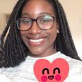 Dominique Williams's profile image