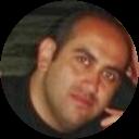 Nizar TURK