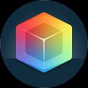 Ptr Studios