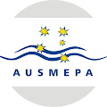 Review Image for AUSMEPA