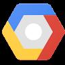 Google Cloud Profil Resmi