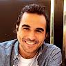 Joaquín Otazu avatar