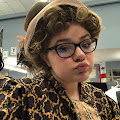 madison rose's profile image
