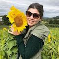 Julianne Finnerty's profile image