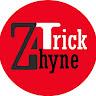 Zahin Aufa Chanel