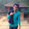 Pramod Rajpurohit