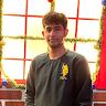 Kunal Raghav