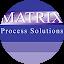 matrixpscom