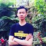 halimpratama95 member of BuildWith Angga