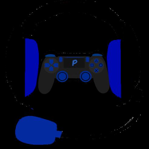 Pete gaming's avatar