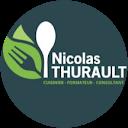 Nicolas THURAULT