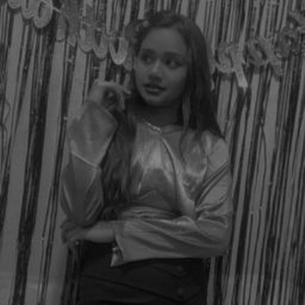 Soumya Dhakadt