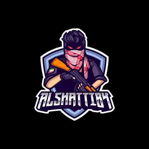 Alshatti84Battl