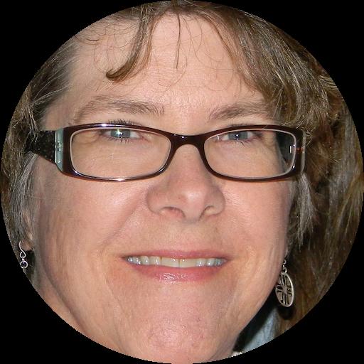 Judy Moretti