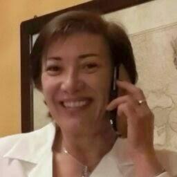 Rosella Bugini