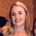 Alexandra Harty's profile image