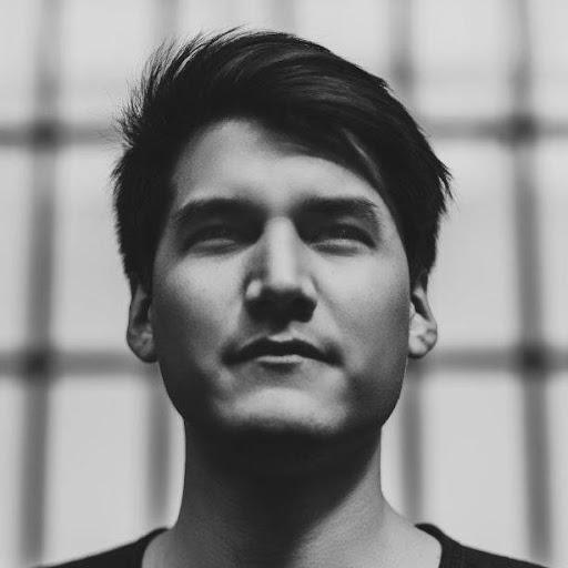 Stefan Yazzie Herbert's avatar