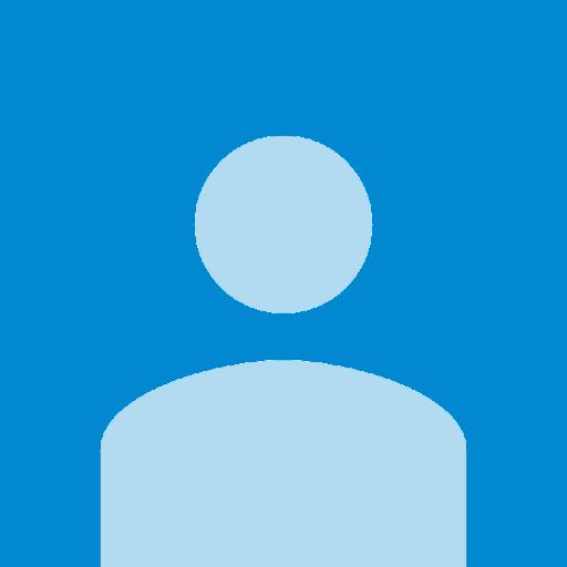 Teresa Pho