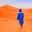 Tu Viaje a Marruecos