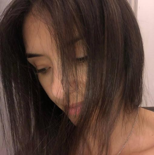 Sonia Silva picture