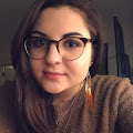 Stevie Nichole Monteiro's profile image