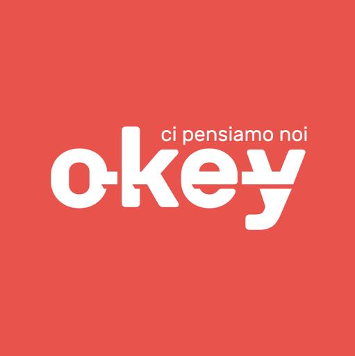 Okey Management