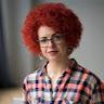 Red Xelga's profile picture