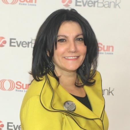 Carmela Pocchia