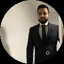 Hadi Shobeyri Client Review
