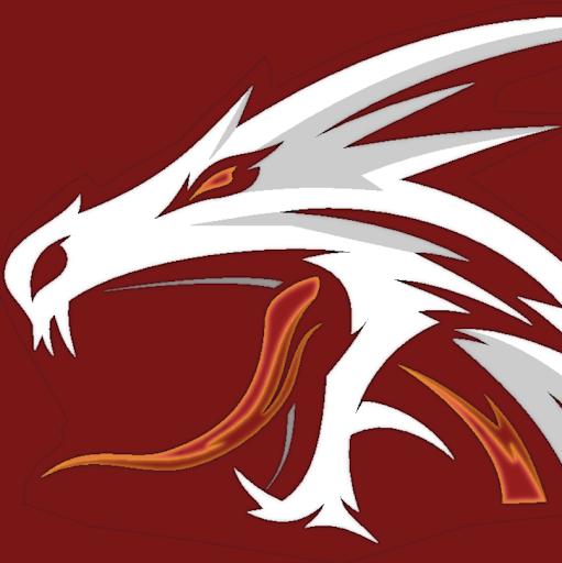 Profile picture of MMA