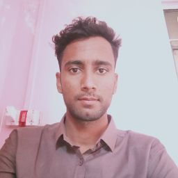 Ajay Khandal