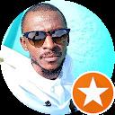 Photo of Oumar Mansare