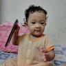 Salwa Hashim