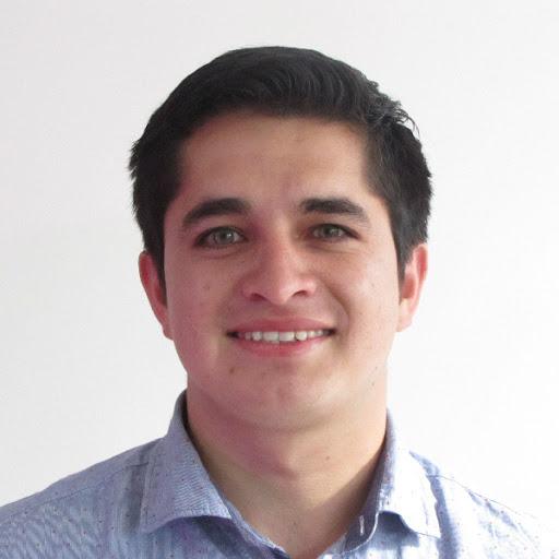 Ronny Cabrera
