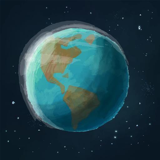 Shivanshu Prakash