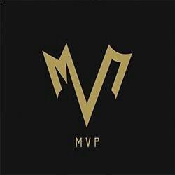 MVP CREED