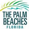 Discover The Palm Beaches Beaches