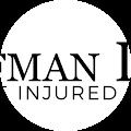 Alan Schiffman