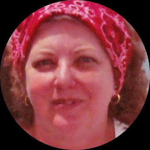 Manya Ferguson