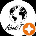 AboJ7