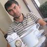 Mahmut Yıldırım Profil Resmi