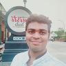 Suraj Prakash Shaw