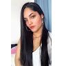 Juanita Rosas Medina